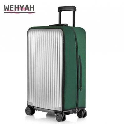 1585677736_wehyah-protective-suitcase-cover-zy137.jpg