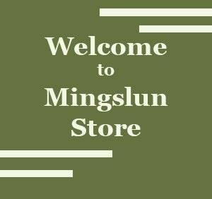 1589718616_mingslun-store.jpg