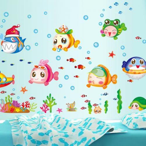 doll-cartoon-wall-stickers-bathroom-child-font-b-room-b-font-font-b-applique-b-font-kopija.jpg