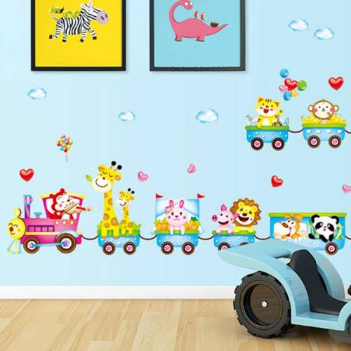 large-children-s-wall-stickers-nursery-cartoon-animals-sticker-on-wall-baby-room-decor-stickers-finished.jpg