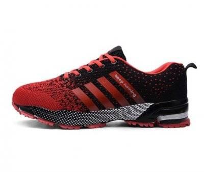 1590938080_damyuan-running-shoes.jpg