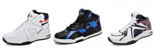 Баскетбольные-кроссовки-Bona.jpg