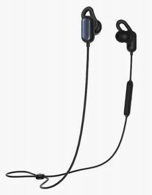 1589355314_xiaomi-sport-bluetooth-earphone-youth.jpg