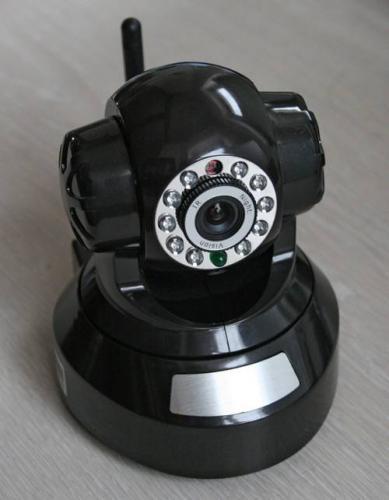 ipcam_china.jpg