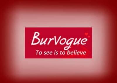 1577307680_burvogue-official-store0.jpg