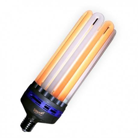 new-ampoule-cfl-superplant-v2-300w-dual-mixte-2100k6400k-v2.jpg