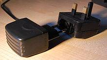220px-EuroPlug_with_UK_adapter.jpg