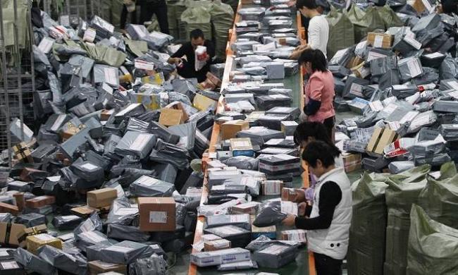 сортировочный-центр-Китая.jpg