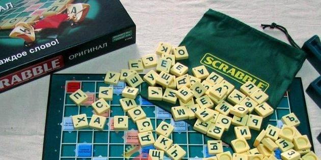 game-scrabble-f3_1517481456-630x315.jpg