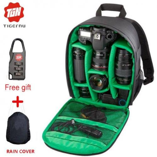 New-Pattern-DSLR-Camera-Bag-Backpack-Video-Photo-Bags-for-Camera-d3200-d3100-d5200-d7100-Small_1480593883-630x630.jpg