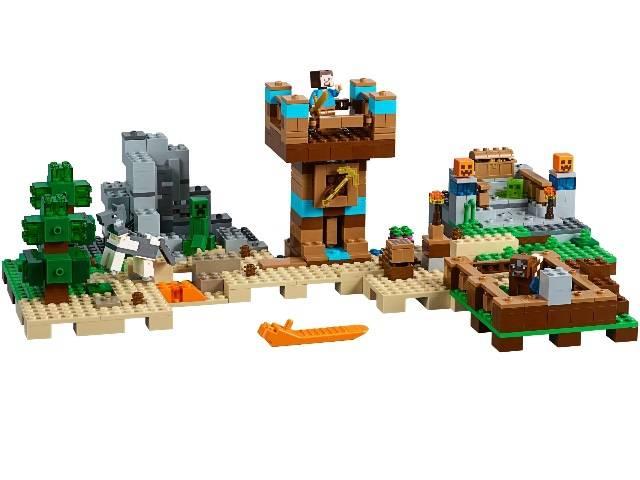 lego-21135-The_Crafting_Box_2_0-b84f3080-imm38215-m.jpg