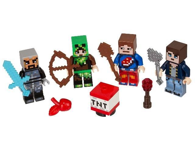 lego-853609-minifigures_minecraft_1-b84e454f-imm37746-m.jpg