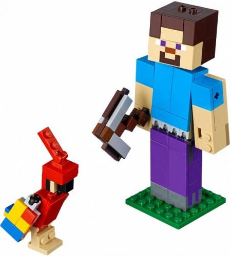 lego-21148-Steve_with_Parrot-4ac8e1ac-imm39485-m.jpg
