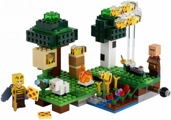 lego-21165-The_Bee_Farm-4928c88c-imm40344-m.jpg
