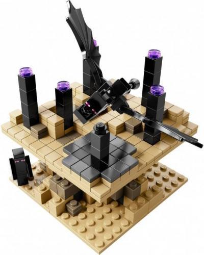 lego-21107-minecraft_micro_world_the_end-b84b766d-imm36252-m.jpg