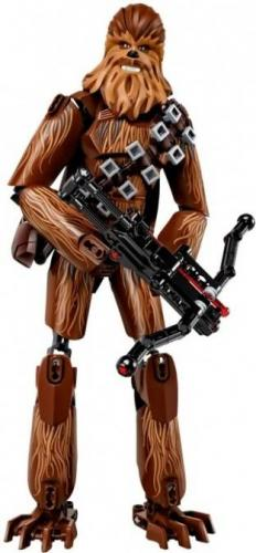 lego-75530-Chewbacca-c3068f93-imm38443-m.jpg
