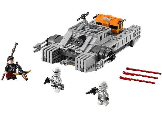 lego-75152-Imperial_Assault_Hovertank-b84e3ece-imm37721-m.jpg