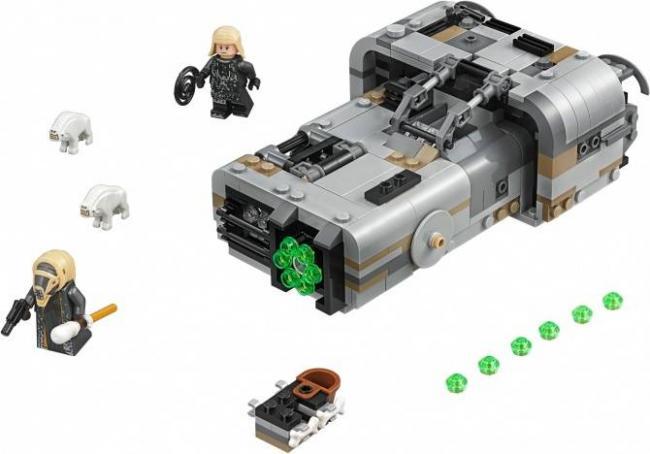 lego-75210-Moloch_Landspeeder-b850e3ac-imm39087-m.jpg