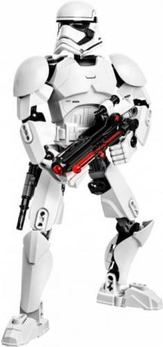 lego-75114-First_Order_Stormtrooper-3eec4748-imm37427-m.jpg