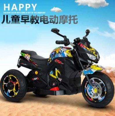 1590836961_honghui-xd-6688.jpg