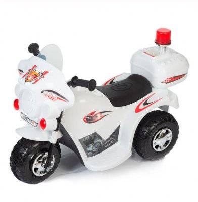 1590837143_babyhit-little-biker.jpg
