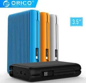 ORICO-HDD-1-300x289.jpg