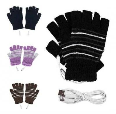 1582735042_fruits-basket-usb-warm-gloves.jpg