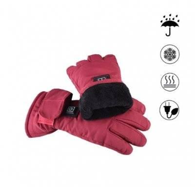 1582735323_kaiman-heated-gloves.jpg