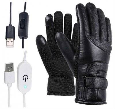 1582735317_libero-ski-gloves.jpg