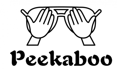 1579465175_peekaboo-official-store.png