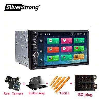 SilverStrong.jpg