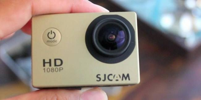 SJCAM-SJ4000-min.jpg