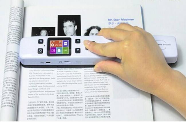 portable-handheld-wifi-mini-barcode-font-b-scanner-b-font-font-b-wireless-b-font-pen.jpg