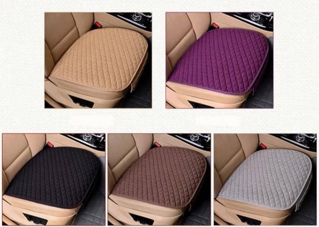 1-linen-fabric.jpg