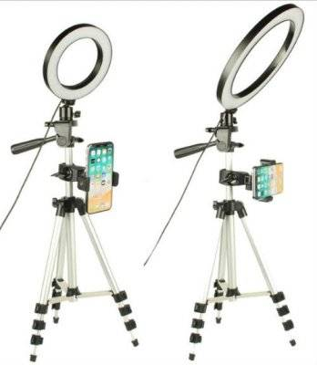1574253994_wennew-tripod-dimmable-led-ring-light.jpg