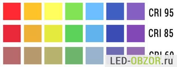 led-lamp-aliexpress-05-620x237.jpg