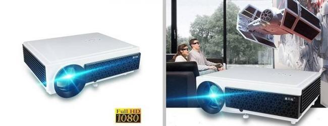 Poner-Saund-LED-96-min.jpg