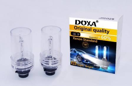 1-doxa.jpg