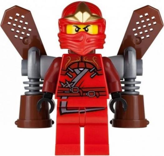 lego-njo037-kai_zx_ninja_rocket_pack.html -ee291a2d-imm34677-m.jpg