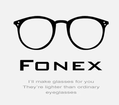 1579464215_fonex-yewear-official-store.png