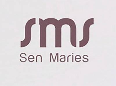 1579465328_sen-maries-official-store.jpg