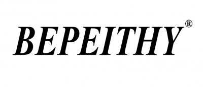 1576361603_bepeithy-logo.jpg