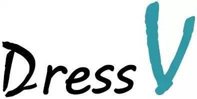 1576361894_dressv-logo.jpg