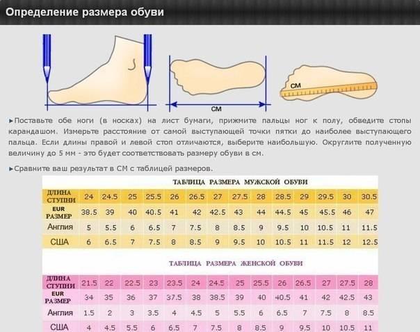 Подсказка-по-определению-размера-ноги.jpg
