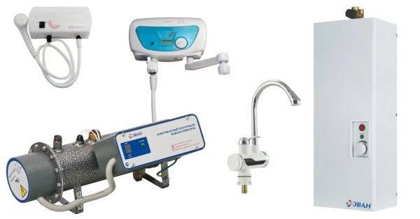 Виды-проточных-водонагревателей-600x314.jpg