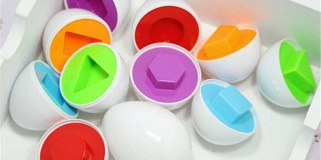 egg-identify_1478583413-e1533038204685-630x315.jpg