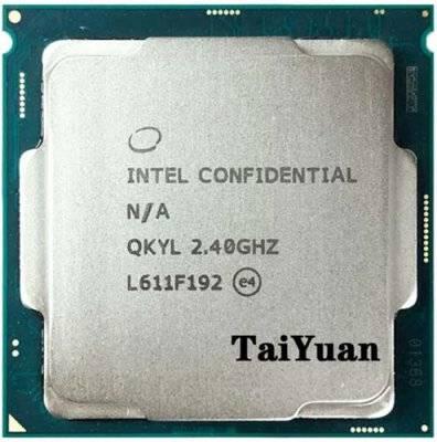 1589863314_intel-core-i7-7700t.jpg