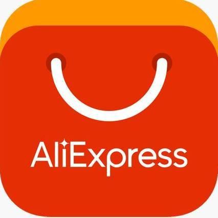 Alikidala.ru - как делать покупки на AliExpress