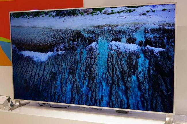 Xiaomi-TV-06.jpg
