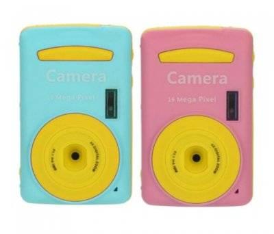 1572955838_asker-digital-camera-toy.jpg